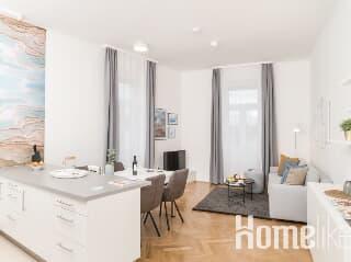 Mieten Wohnung Wien 22 Bezirk 1220 Trovit
